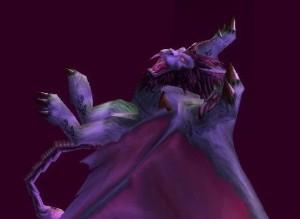 Lilium-Cruentus's Profile Picture