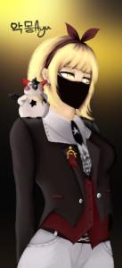 Amisuri's Profile Picture