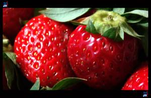 Strawberry1 by impeccablez