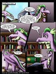 MLP Memory_Page 11