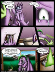 MLP Memory_Page 13