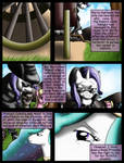 MLP Memory_Page 17