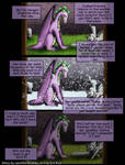 MLP Memory_Page 20