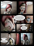MLP_Lauren's Legacy Chapter 1_Page 7