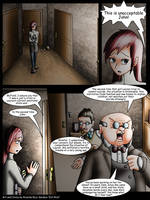 MLP_Lauren's Legacy Chapter 1_Page 8 by Evil-Rick