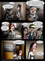 MLP_Lauren's Legacy Chapter 1_Page 10 by Evil-Rick