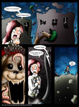 MLP_Lauren's Legacy Chapter 1_Page 16