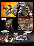 MLP_Lauren's Legacy Chapter 4_Page 6