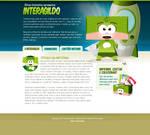 Interagildo Website