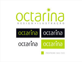Octarina Final by RaphaelAleixo