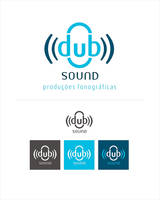 Dub Sound - Final by RaphaelAleixo