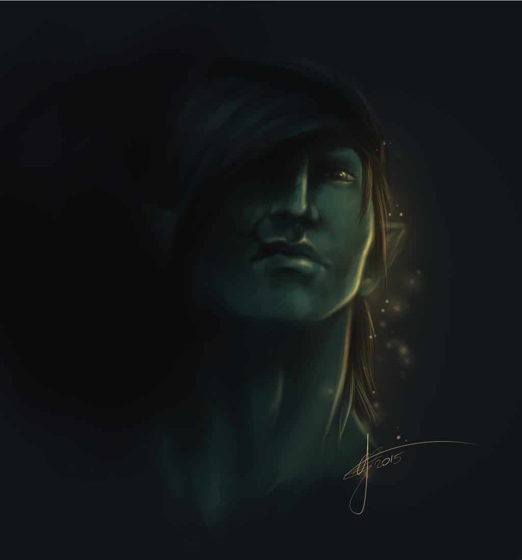 http://fc00.deviantart.net/fs71/i/2015/037/1/d/iorveth_by_the13th_warrior-d8gv8ti.png