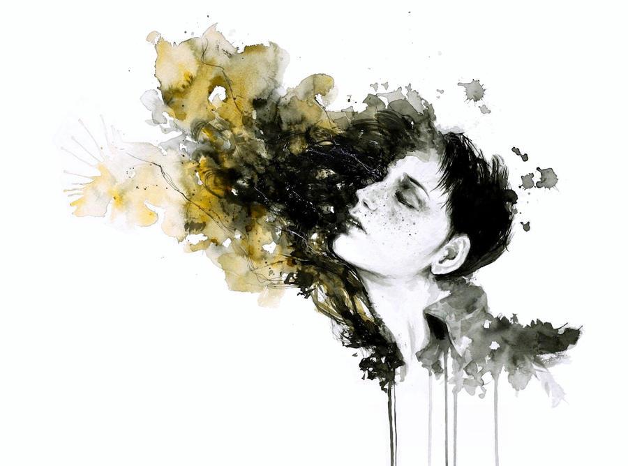 SNK: Marco Bott by Moiscen