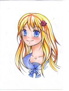 MadameUndertaker's Profile Picture