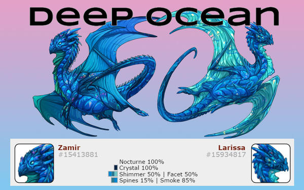 deep_ocean_by_firestar3677-d9oaftk.jpg