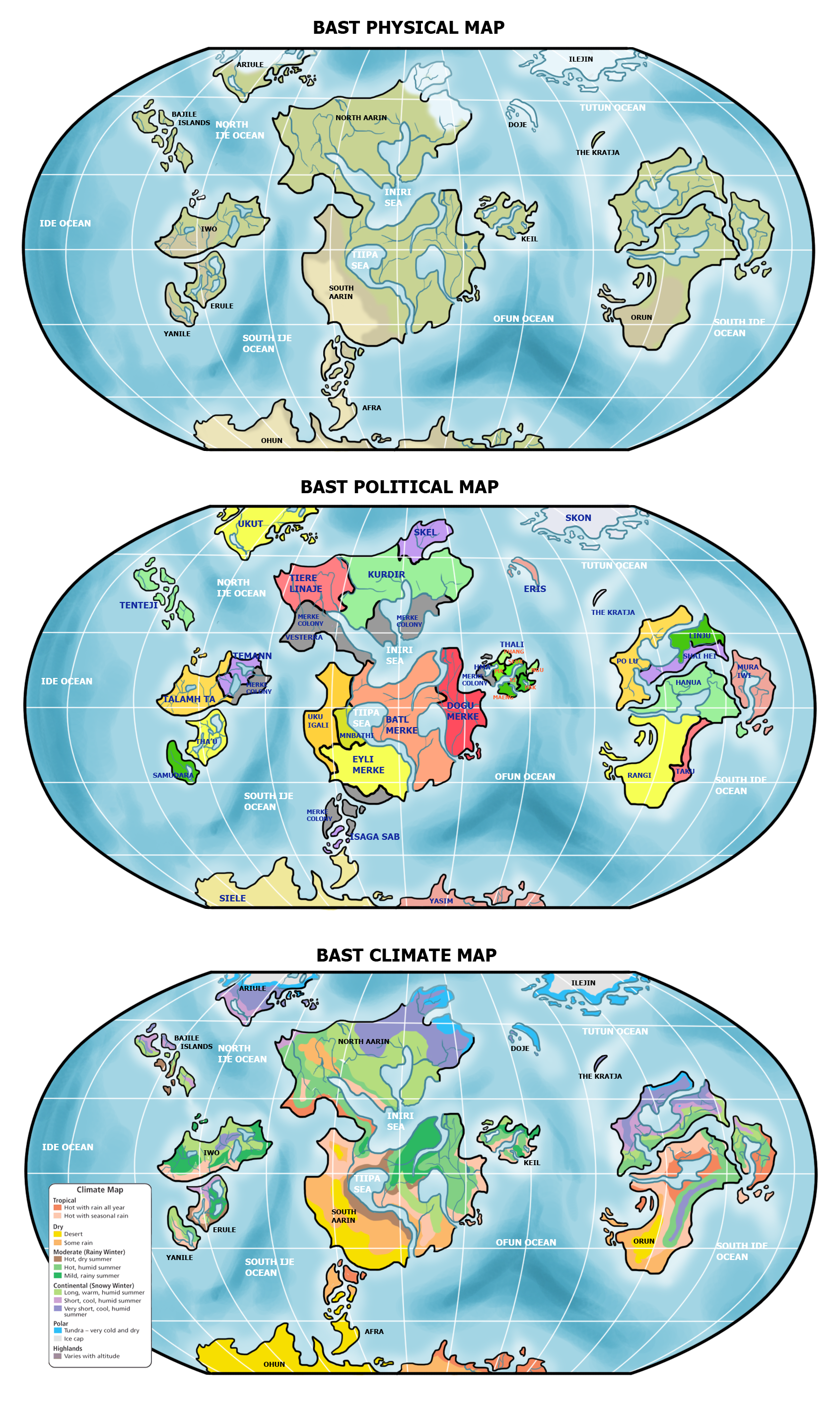 Gt bast world map by snakes on a plane on deviantart gt bast world map by snakes on a plane gumiabroncs Gallery