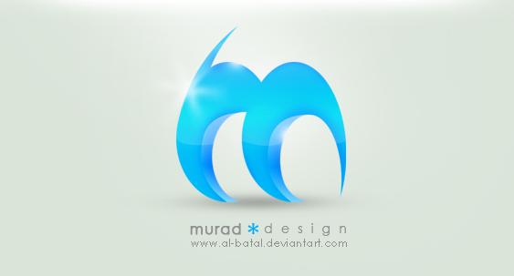 AL-BATAL's Profile Picture