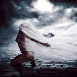 Rebirth by 0oLady-Deliriumo0