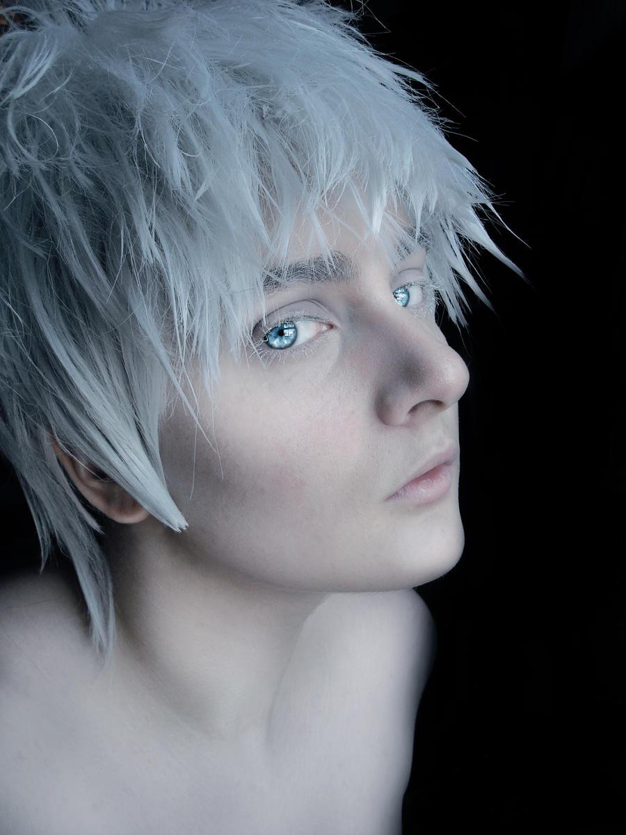 0oLady-Deliriumo0's Profile Picture