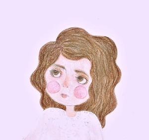 WhiteRomanChocolate's Profile Picture