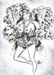 Fairy commision 3