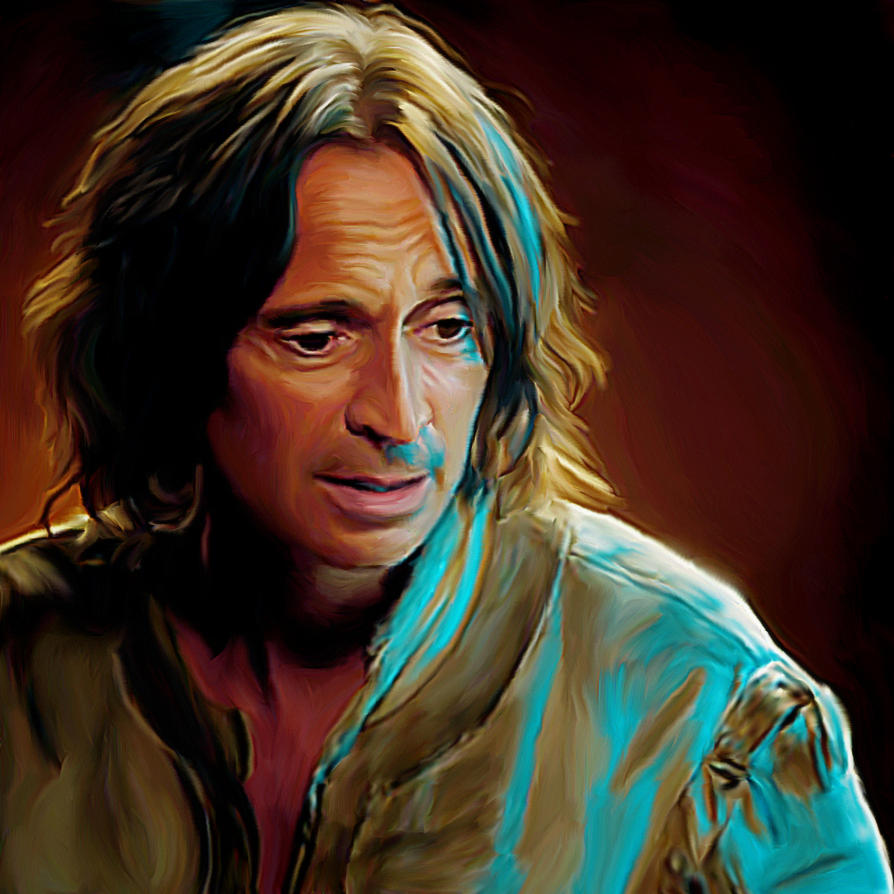 Le Rumbelle - Page 3 Shy_spinner_3_by_licieoic-d7q2anc