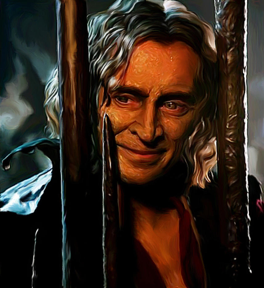 Le Rumbelle - Page 3 Hello_there__dearie_by_licieoic-d7qdvbg