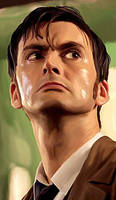 Damp Doctor