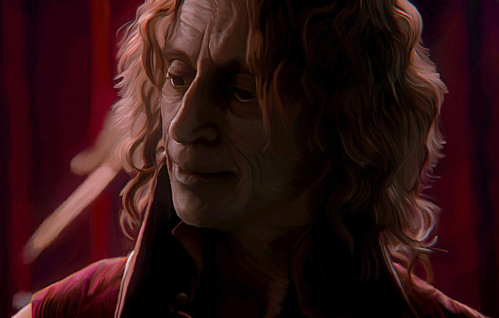 Le Rumbelle - Page 3 Mild_amusement_by_licieoic-d8bcukq