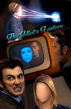 The Idiot's Lantern