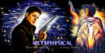 Metaphysical by LicieOIC