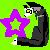 Icon of Phantom by IxAmxUnknown