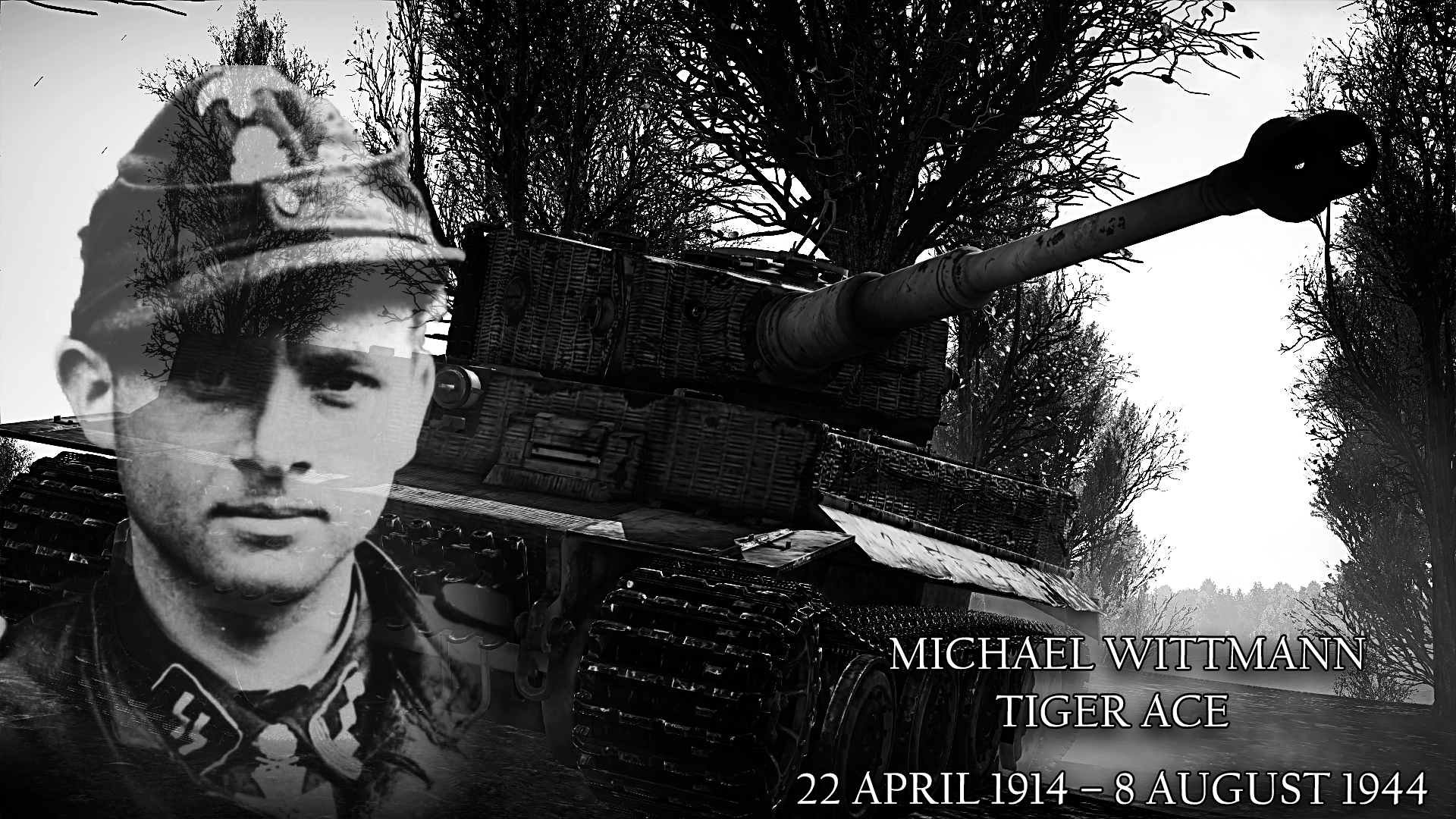 the_black_baron__michael_wittmann_by_billym12345-d8ntx46.png