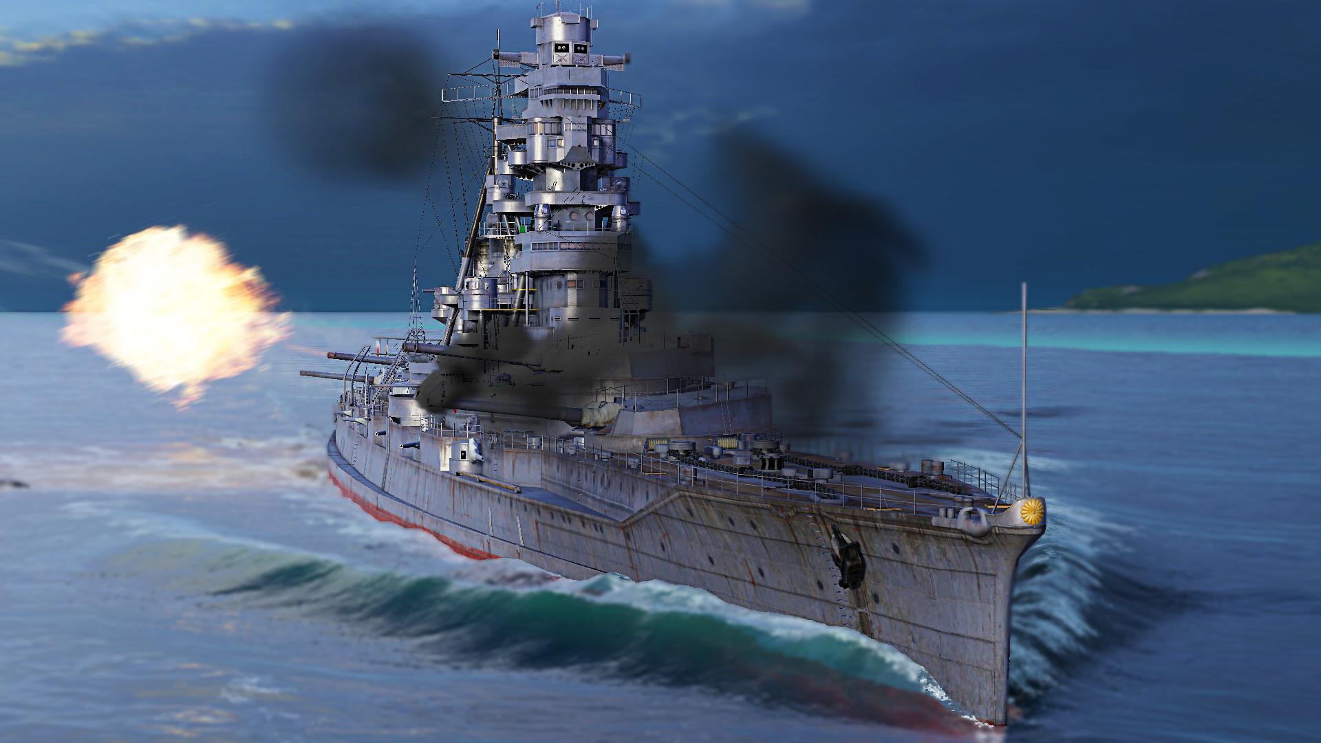 how to add contacts on world of warships