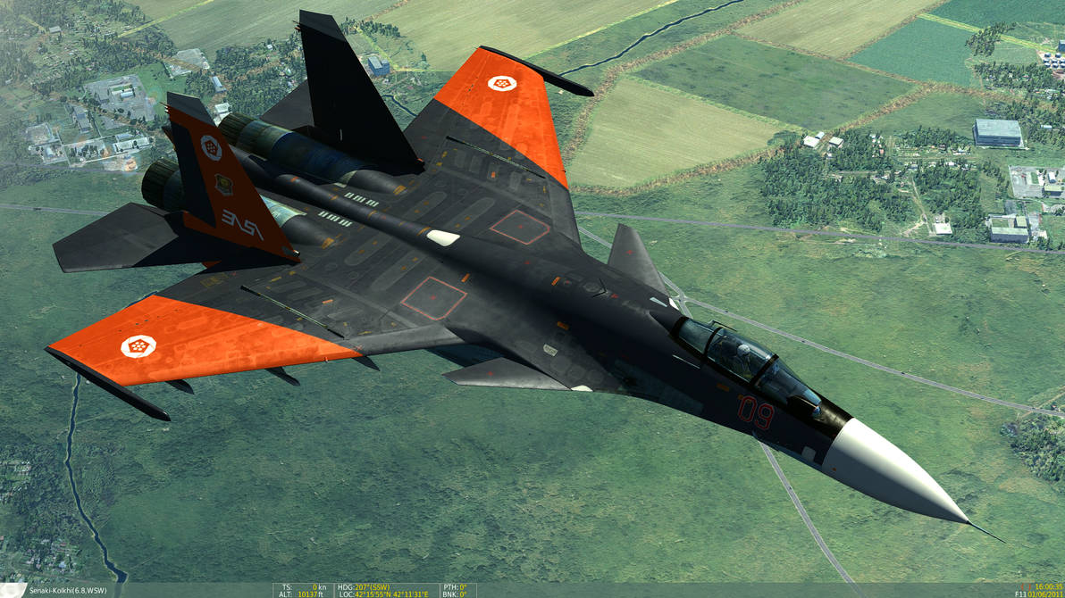 The Round Table Ace Combat.Ace Combat 7 Su 30sm Mihaly 2 By Billym12345 On Deviantart