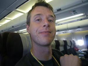 liesch's Profile Picture