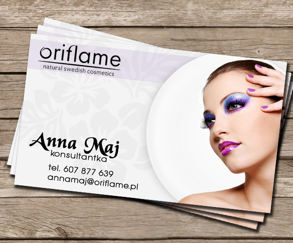 Business card cosmetic consult by candrika108 on deviantart business card cosmetic consult by candrika108 colourmoves