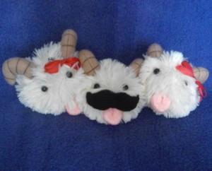 KittysPlushies's Profile Picture