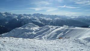 Alpes 03