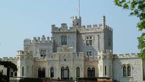 White Castle III