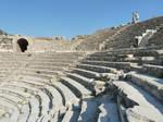 Efes - Ancient Agora