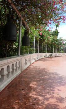 Thailand III