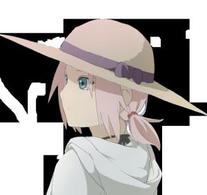 Miku-Haru-Chan's Profile Picture