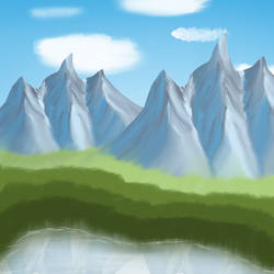 Landscape 1.2