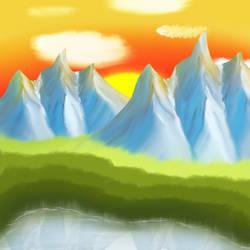 Landscape 1.3