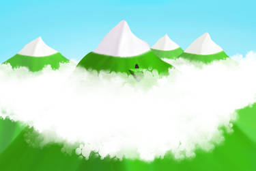 Landscape 3.1