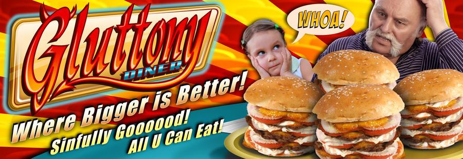 Gluttony Diner Revised 2 by reyjdesigns