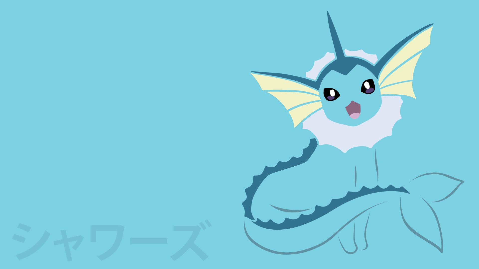 pokemon wallpaper hd 3d