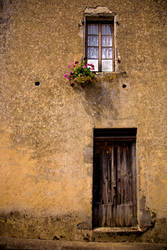 French Door 2 by Phil-Norton
