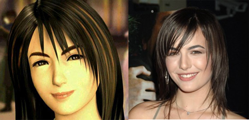 [Image: rinoa_is_camilla_belle__by_goffix.jpg]